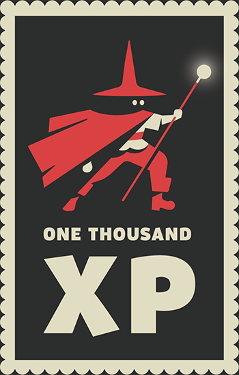 One-Thousand-XP-Logo-Mid