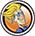 bgg logo 35